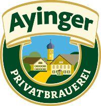 Ayinger Angebote