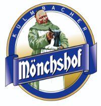 Mönchshof Angebote