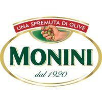Monini Angebote