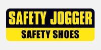 Safety Jogger Angebote