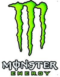 Monster Energy Angebote