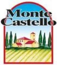 Monte Castello Angebote