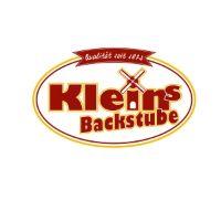 Klein's Backstube