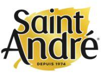Saint Andre Angebote