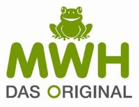MWH Angebote