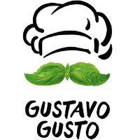 Gustavo Guston Angebote