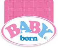 Baby Born Angebote