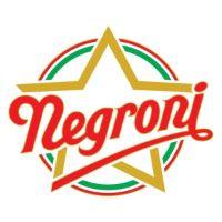 Negroni Angebote