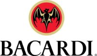 Bacardi Angebote