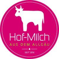 Hof-Milch Angebote