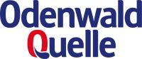 Odenwald Quelle Angebote