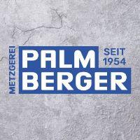 Metzgerei Palmberger Angebote