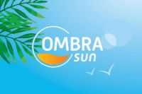 Ombra Sun Angebote