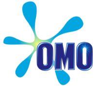 Omo Angebote