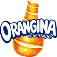 Orangina Angebote