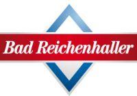 Bad Reichenhaller Angebote