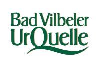 Bad Vilbeler UrQuelle Angebote