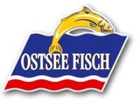 Ostsee Fisch Angebote