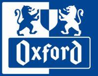 Oxford Angebote