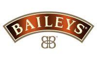 Baileys Angebote