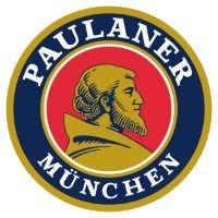 Paulaner Angebote