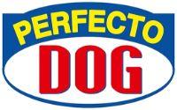 Perfecto Dog Angebote