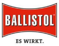 Ballistol Angebote
