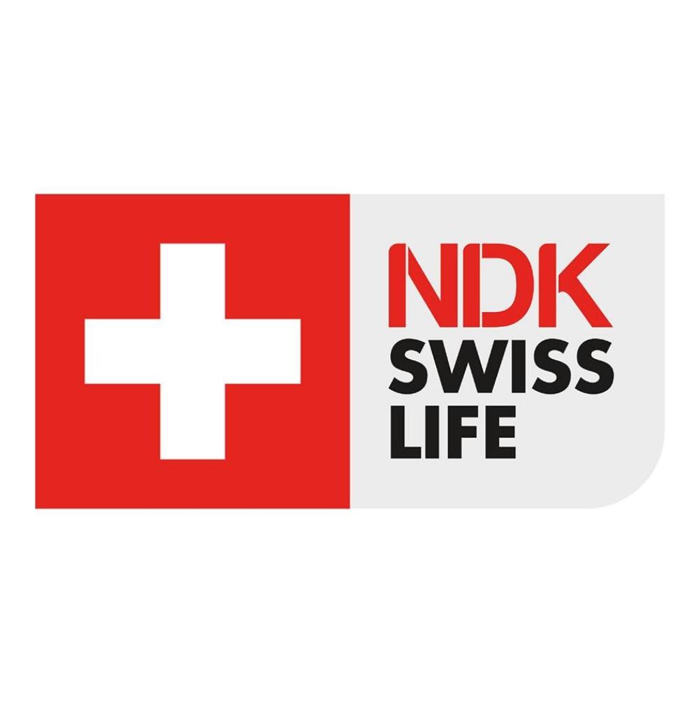 ᐅ 1 NDK Swiss Life Angebote & Aktionen Oktober 2020