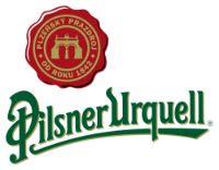 Pilsner Urquell Angebote