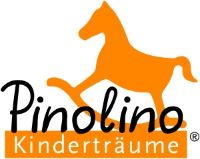 Pinolino Angebote