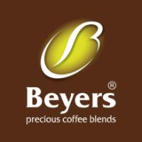 Beyers Angebote