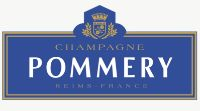 Pommery Angebote