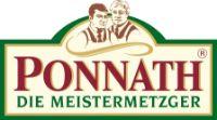 Ponnath Angebote