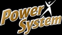 Power System Angebote