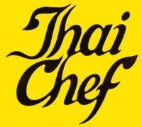 Thai Chef Angebote