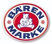 Bärenmarke Angebote