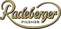 Radeberger Pilsner Angebote