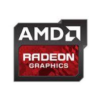 Radeon Angebote