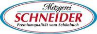 Metzger Schneider Angebote