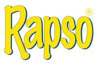 Rapso Angebote