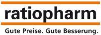 Ratiopharm Angebote