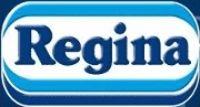 Regina Angebote