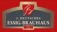 Essig-Brauhaus Angebote