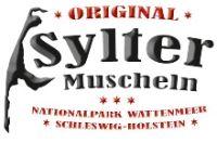 Sylter Muscheln Angebote