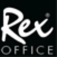 Rex Office Angebote