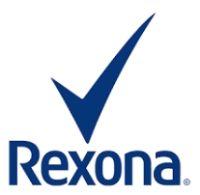 Rexona Angebote