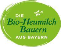 Bio-Heumilch Bauern Angebote