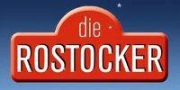 Die Rostocker Angebote