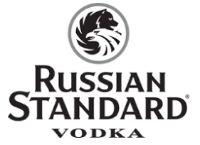 Russian Standard Angebote