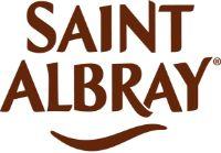 Saint Albray Angebote